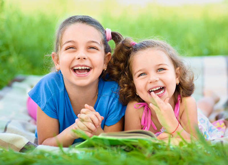 pediatric dental services  Woodbury, MN